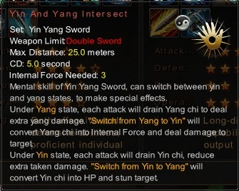 age of wushu dynasty mental skill guide