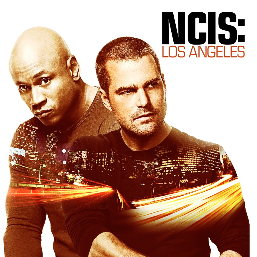 ncis los angeles season guide