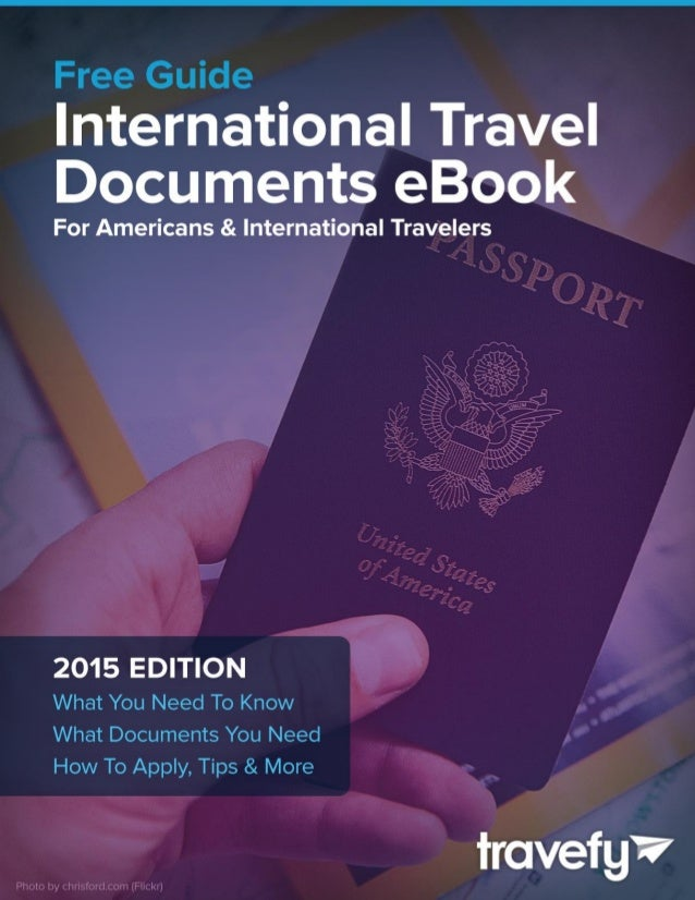 free travel guides by mail